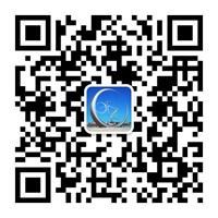 官方微信(平乡发布)